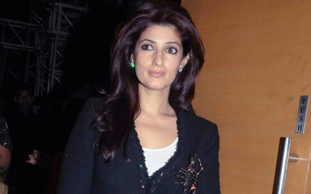 image showing twinkle khanna