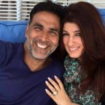 Twinkle Khanna Turns Producer With R Balki's Film, Launches Own Production House