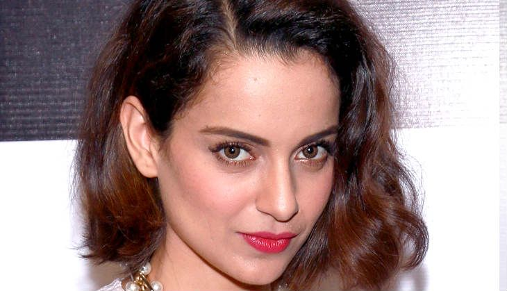 Kangana Ranaut upcoming movies