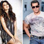 Salman Khan's Next Movie With Remo Dsouza to Cast Jacqueline Fernandez