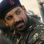 Parmanu Box Office Collection Day 6- The Story of Pokhran Collects A Whopping Rs 28.69 Crore