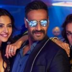 De De Pyaar De Box Office Collection Day 2- Ajay Devgn Starrer Gains Momentum, Earns Rs 23.80 Crore