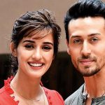 Tiger Shroff's Mind Blowing Reply to a Fan Who Asked Him About Disha Patani