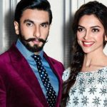 Deepika Padukone Is All Set to Start a Family with Ranveer Singh