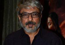 sanjay leela bhansal