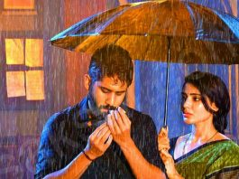 majili tamil dubbed movie download tamilrockers 2019 isaimini