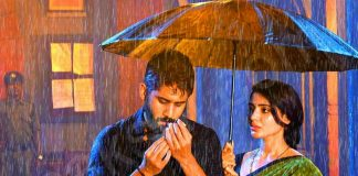 majili tamil dubbed movie download tamilrockers 2019 isaimini