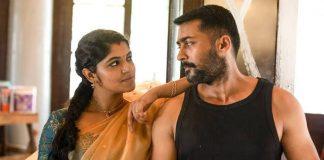 Soorarai Pottru Movie Download