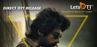 andhaghaaram movie download