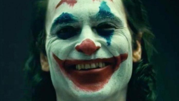 joker 2019 tamil dubbed movie download