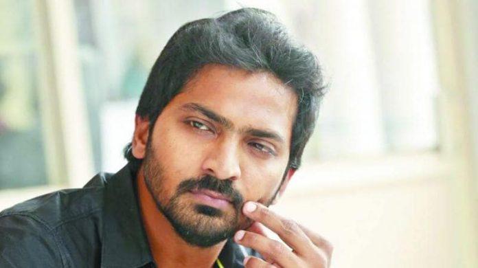 katteri tamil movie download